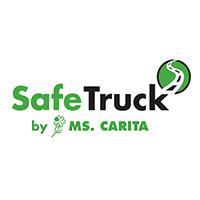 SafeTruck
