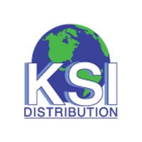KSI Distribution