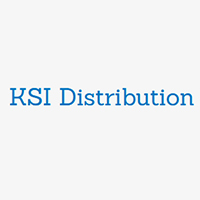 KSI Distribution