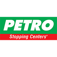 Petro Shopping Centers