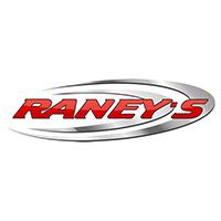 Raneys Truck Parts