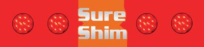 sureshim-logo
