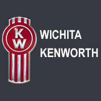 Wichita Kenworth