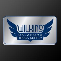 Wilkins Oklahoma Truck Supply